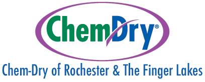 Chem-Dry of Rochester