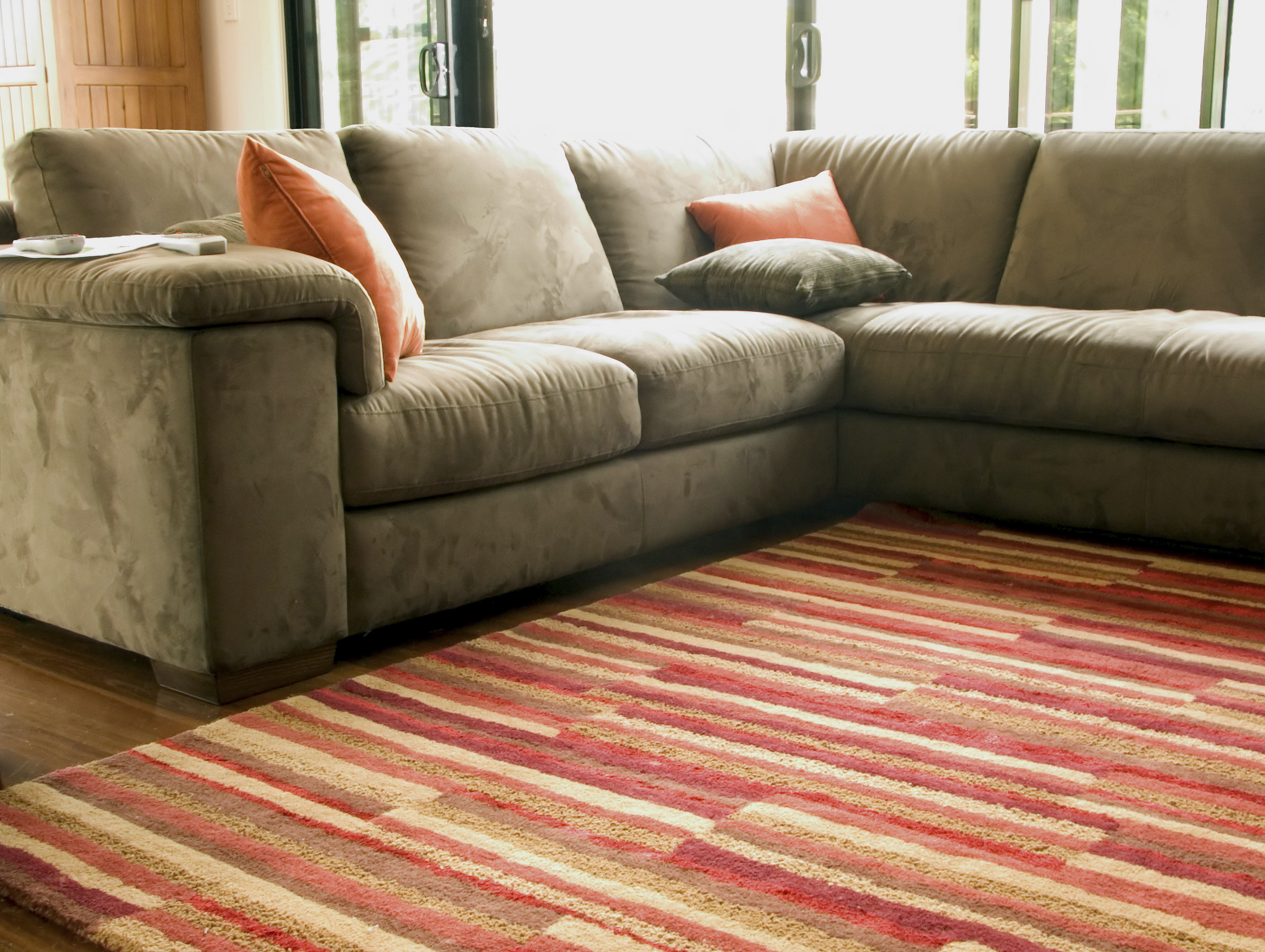 rug cleaners rochester