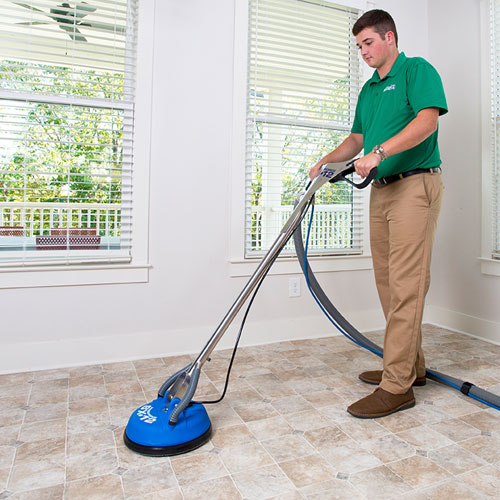 tile cleaners rochester