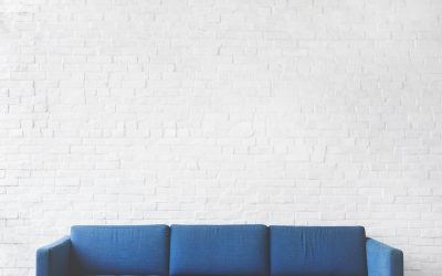 5 Nasty Things Hiding In Your Couch And Upholstery